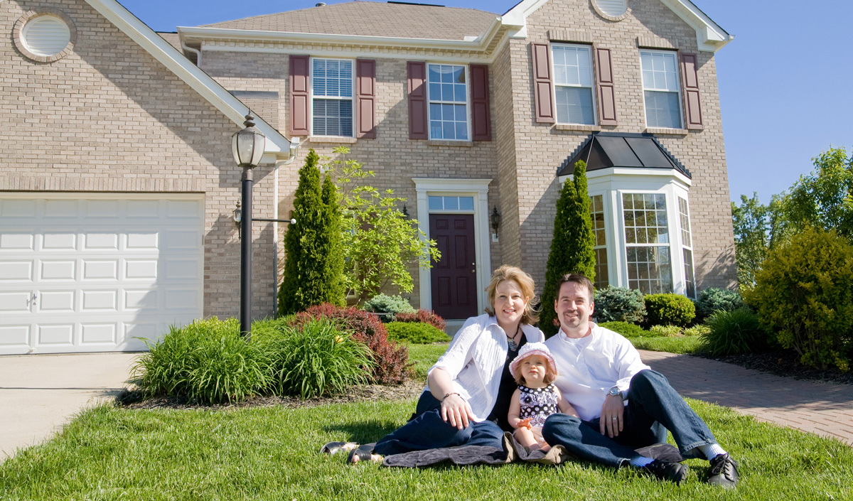 Raines Properties can get you into the home of your dreams. Marie can help you understand the hidden costs of buying a home, and if it is a good time to buy a home. Contact Marie today to get started.