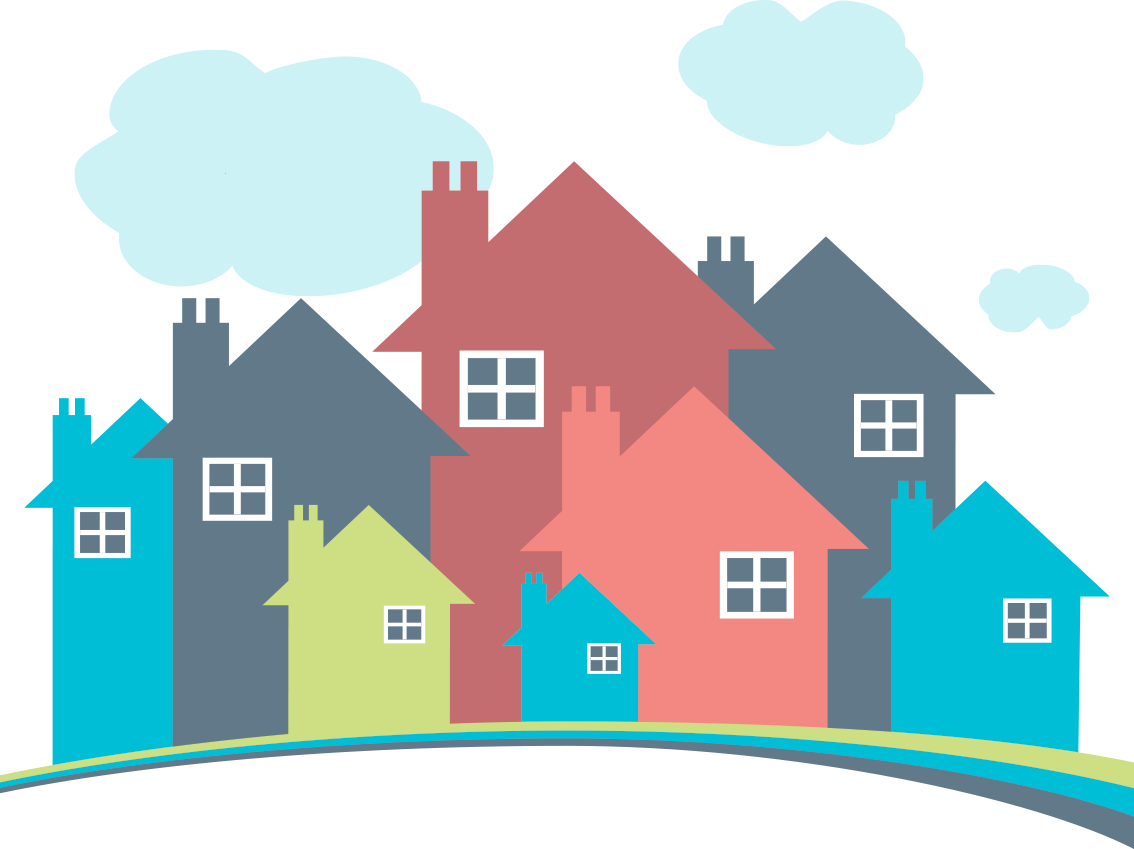 Northern Colorado Real Estate Agent Marie Raines will help you find the perfect home for you needs.