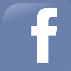 Raines Properties Colorado real estate services Facebook profile