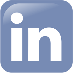 Raines Properties Colorado real estate services LinkedIn profile