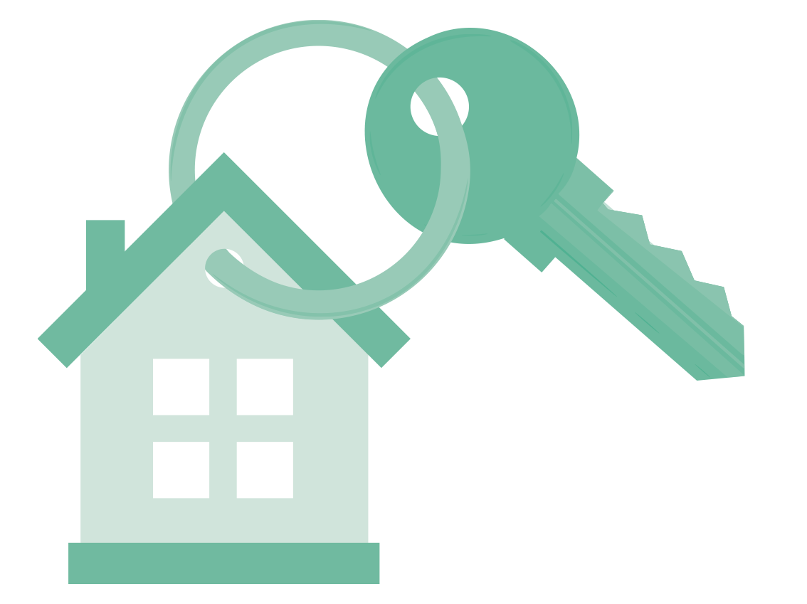 Do you have Northern Colorado Real Estate that you're interested in selling? Marie Raines is one of the top real estate agents in the area, and can help you get full value for your home. Marie also has the connections and marketing to sell your home fast.
